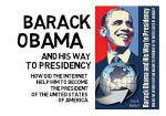 Foto: Barack Obama and his way to presidency